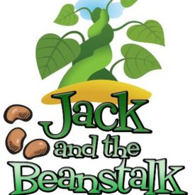 275x275 Jack And The Beanstalk Class Act Productions (Cap) Community Theatre