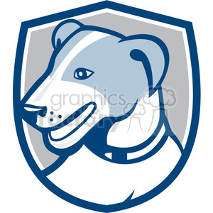 Jack Russell Clipart