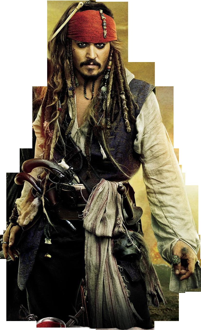827x1361 Jack Sparrow Vs Battles Wiki Fandom Powered By Wikia