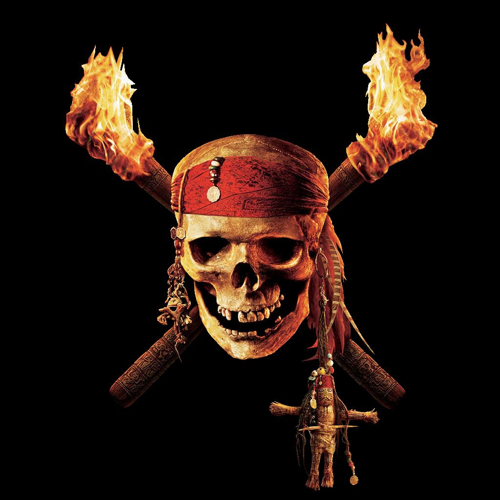 1024x1024 Jack Sparrow Will Turner Davy Jones Pirates Of The Caribbean Clip