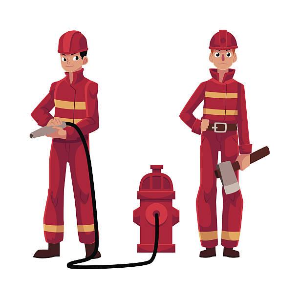 612x612 Fireman Jacket Clipart Amp Fireman Jacket Clip Art Images