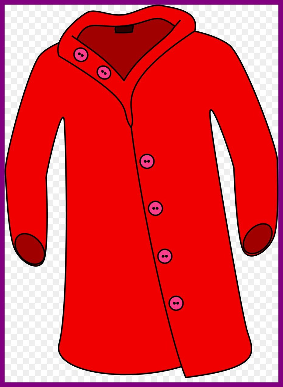 jacket clipart at getdrawings com free for personal use jacket rh getdrawings com jacket clip art black and white jacket clipart png