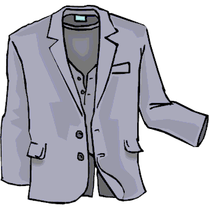 jacket clipart at getdrawings com free for personal use jacket rh getdrawings com straight jacket clipart yellow jacket clip art