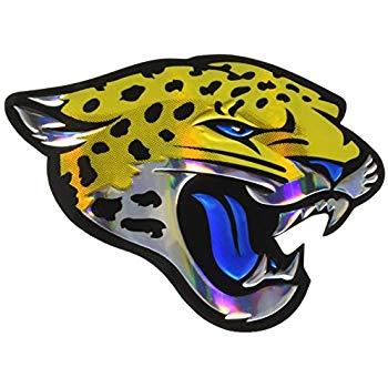 Jacksonville Jaguars Clipart