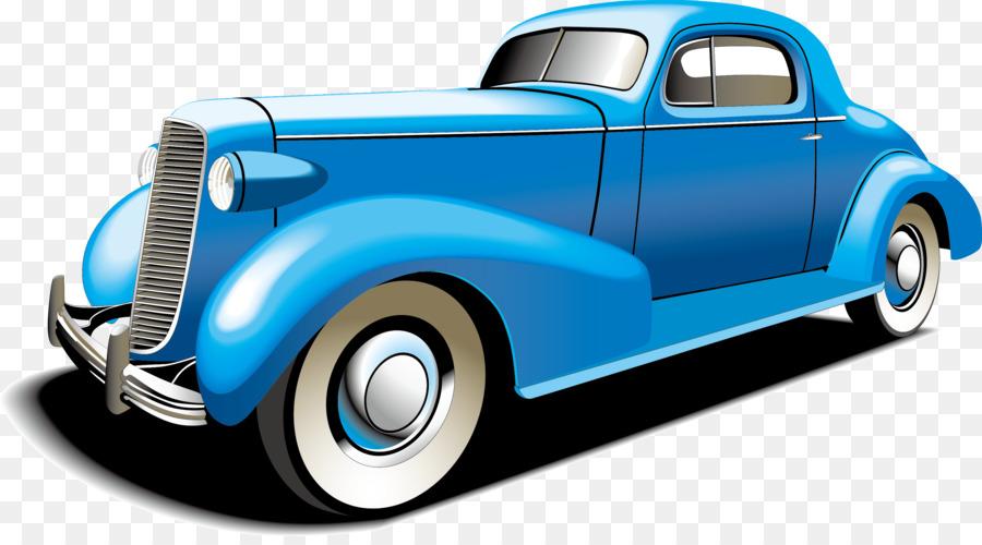 900x500 Classic Car Vintage Car Antique Car Clip Art