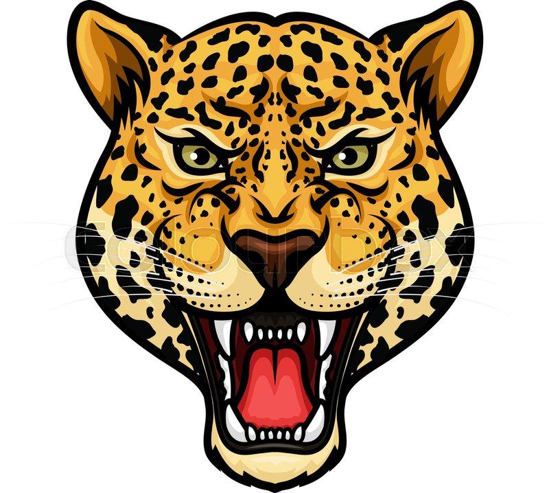 800x718 Jaguar Clipart Leopard Free Collection Download And Share Jaguar