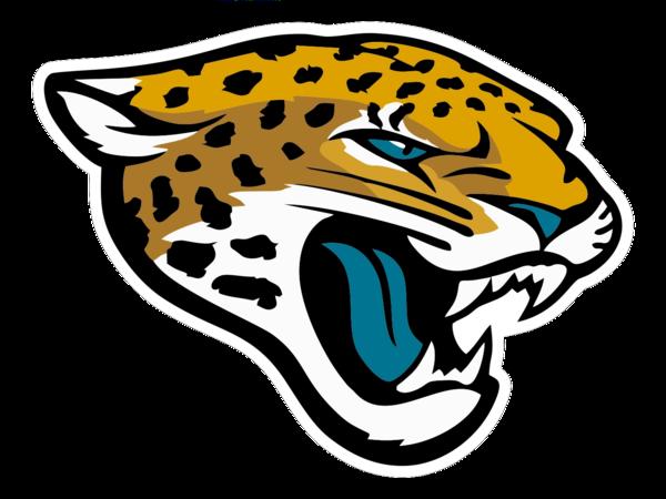 600x450 Jacksonville Jaguars Cut Free Images