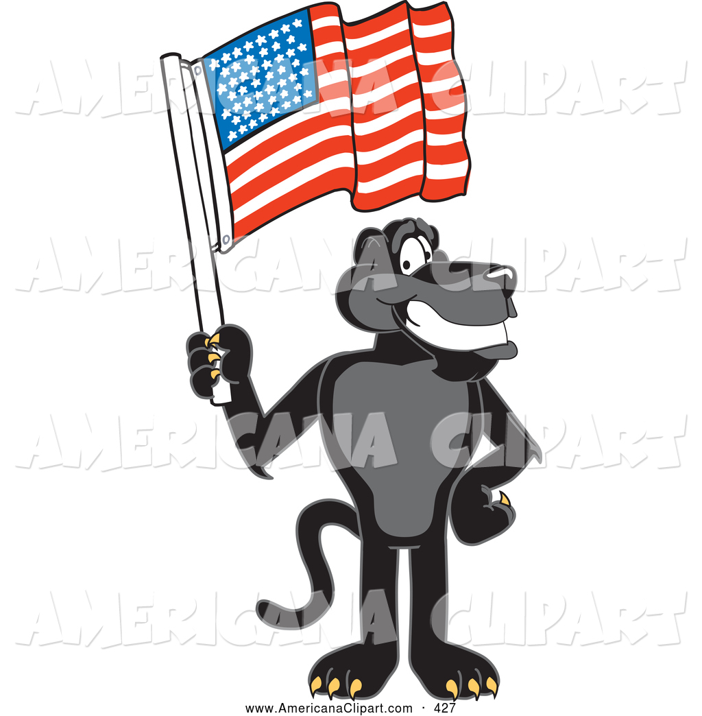 1024x1044 Royalty Free Elementary School Mascot Stock Americana Designs