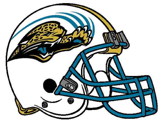 535x408 Football Clipart Jaguar Free Collection Download And Share