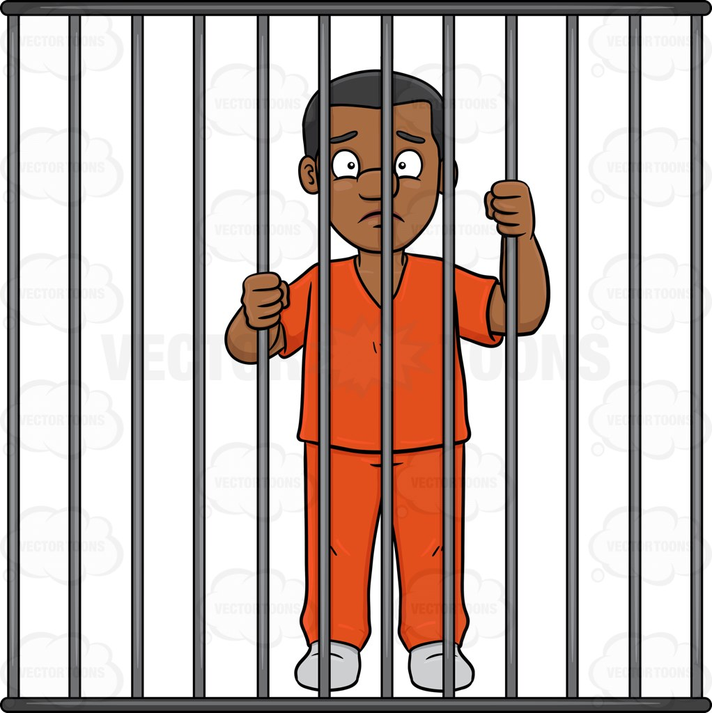 jail clipart at getdrawings com free for personal use jail clipart rh getdrawings com jail cell clipart jail clip art free
