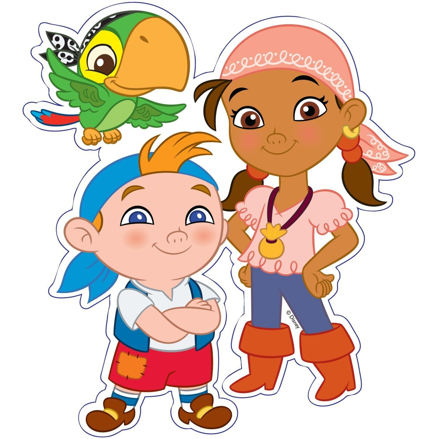 1500x1500 Treasure Clipart Jake And The Neverland Pirates Pencil And