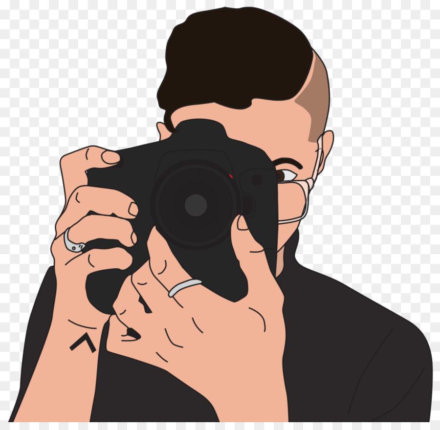 900x880 Jake Gyllenhaal Clipart Amp Look At Jake Gyllenhaal Clip Art Images