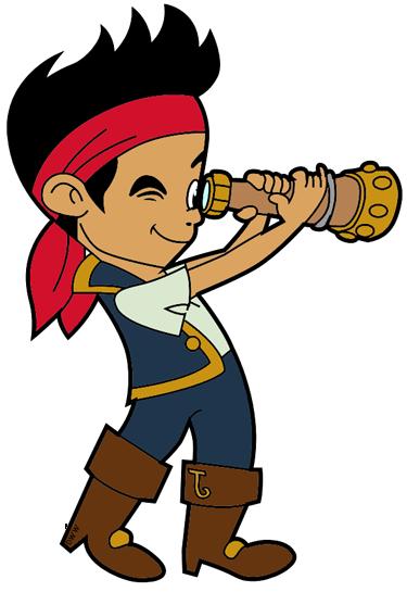 375x545 Jake And The Neverland Pirates Clip Art 3 Disney Clip Art Galore