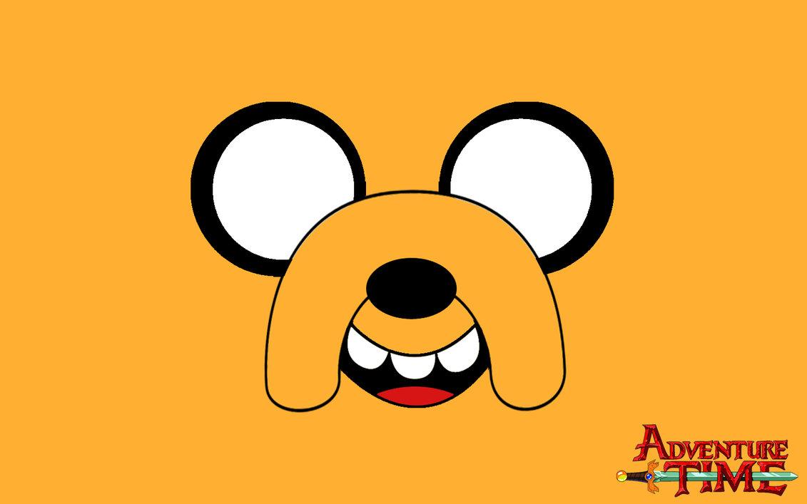 1131x707 Jake The Dog