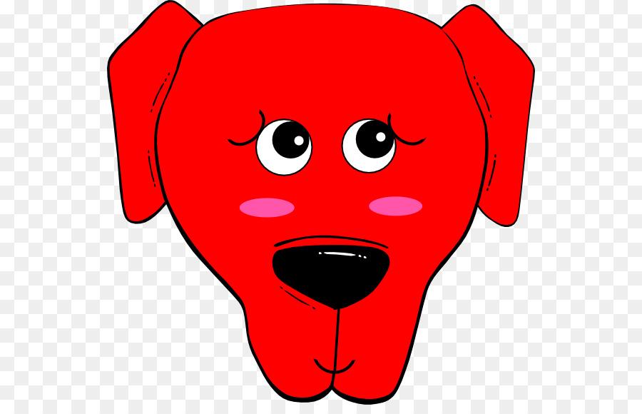 900x580 Jake The Dog Cartoon Clip Art