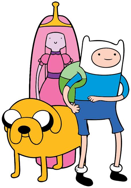 456x654 Adventure Time Clip Art Cartoon Clip Art