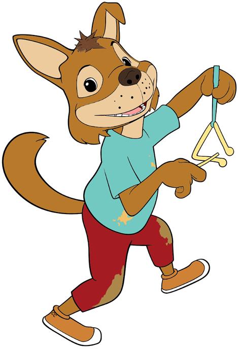 469x688 Babar And The Adventures Of Badou Clip Art Cartoon Clip Art