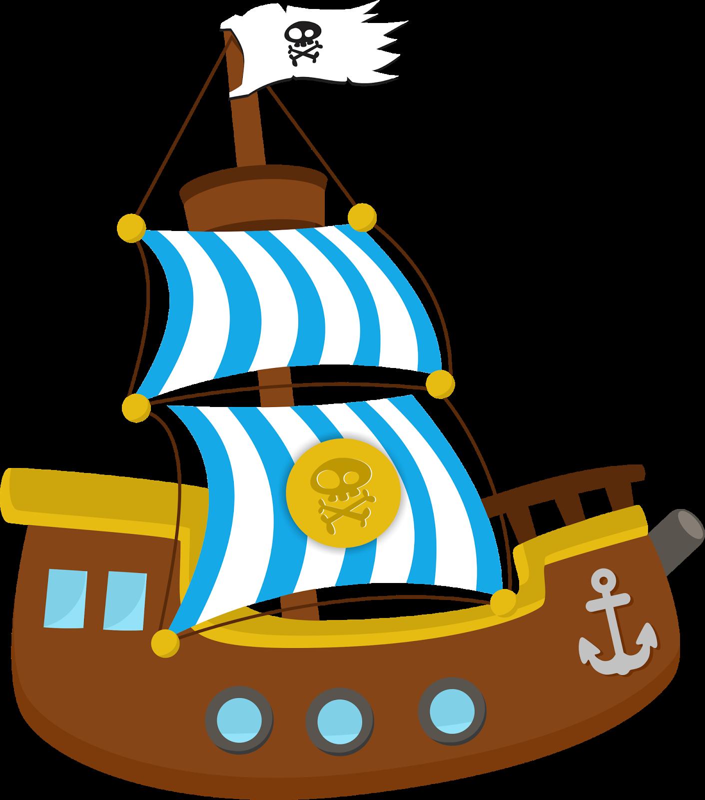 1411x1600 Clipart De Jake Y Los Piratas De Nunca