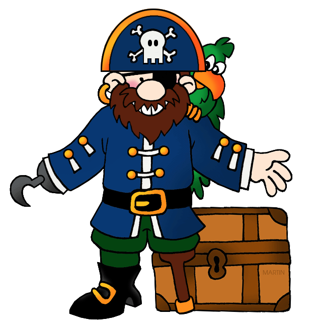 jake the pirate clipart at getdrawings com free for personal use rh getdrawings com clip art pirate clip art pirate ships