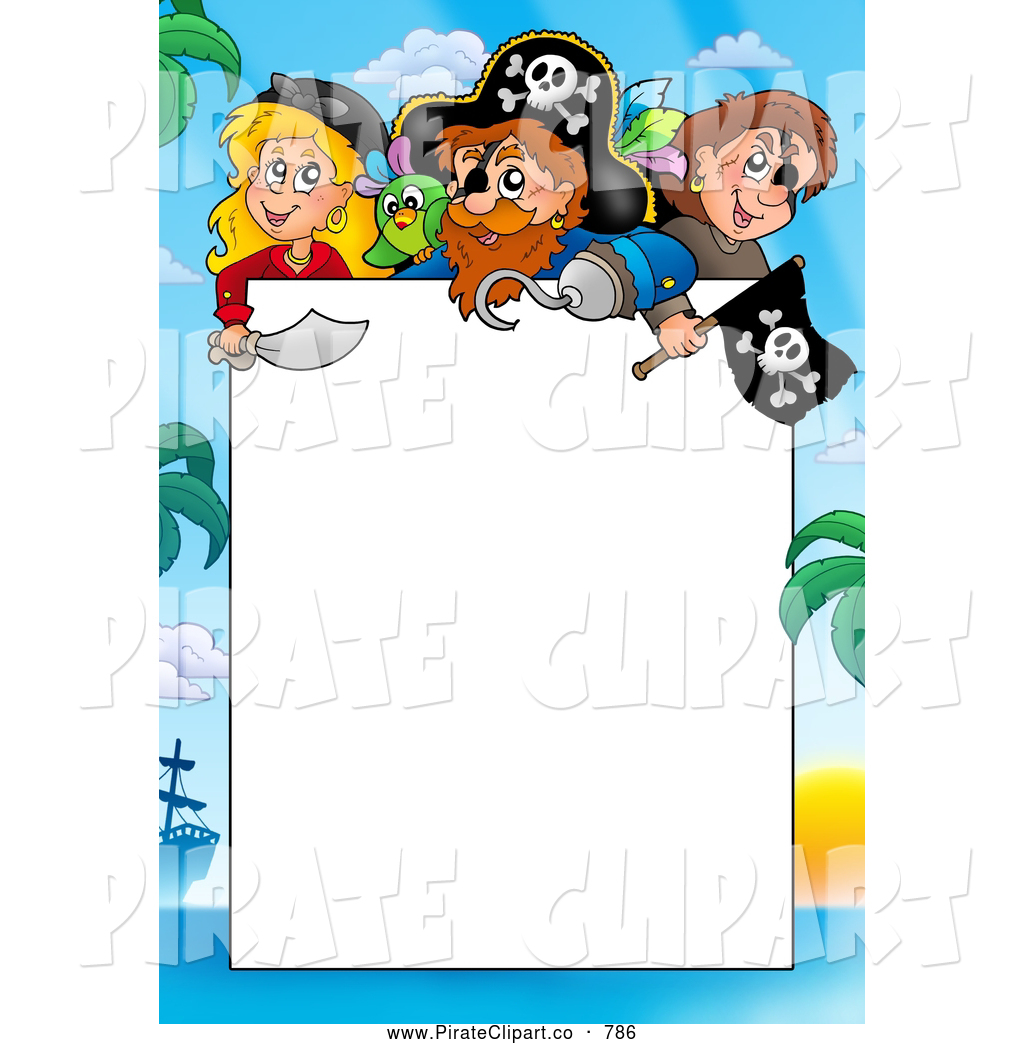 1024x1044 Pirates Of The Caribbean Clipart