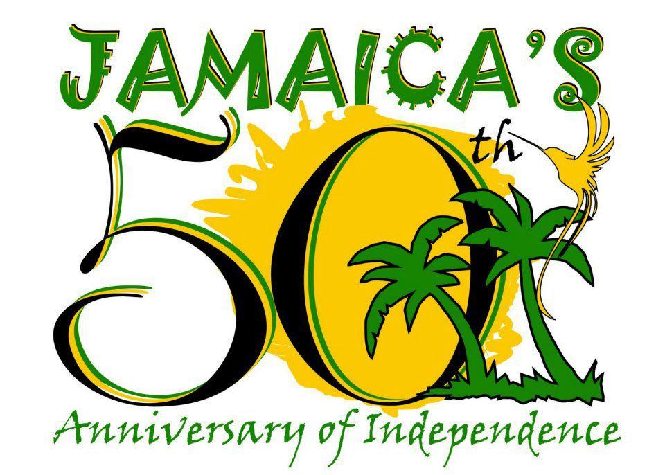 Jamaica Clipart