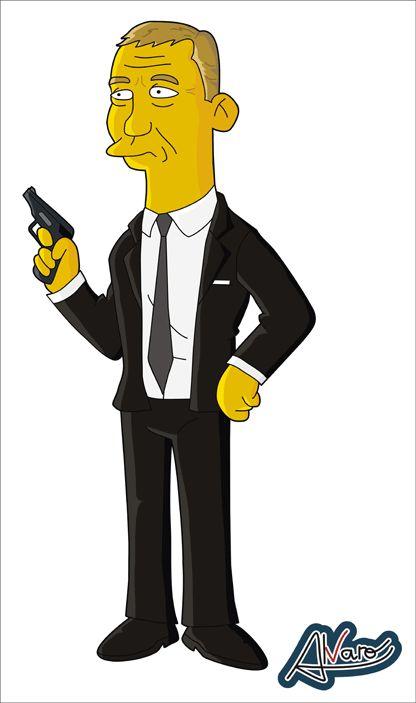 416x703 50 Best Bond Images On James Bond, James D'Arcy
