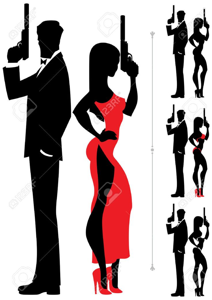 736x1042 56 Best Images On Drawings, Silhouette