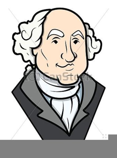 442x600 Free Clipart Of James Madison Free Images