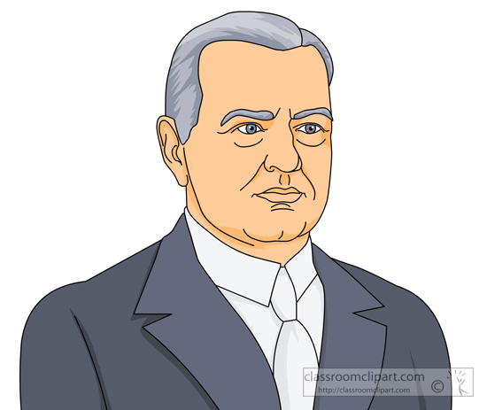550x463 President Clipart Giftsforsubs