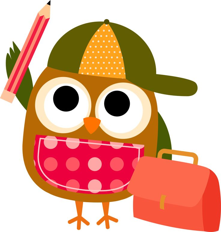 736x771 27 Best Clipart Images On Printables, Barn Owls And Craft