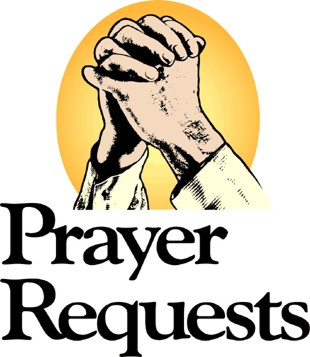 310x357 January Free Clip Art Prayer Requests Cliparts