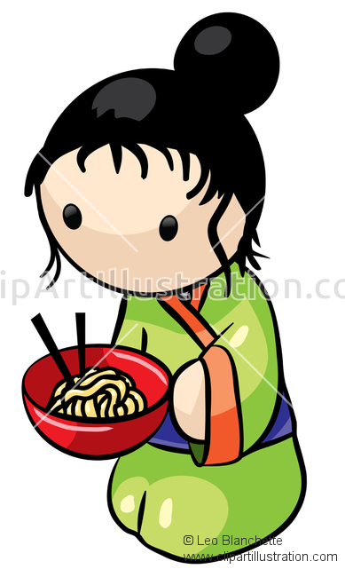 389x650 Japanese Person Clipart Amp Japanese Person Clip Art Images