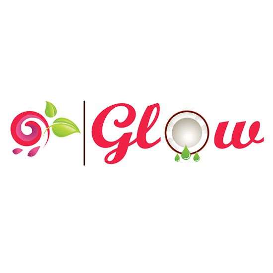 550x550 Glow Moisturizer Japanese Cherry Blossom Glow