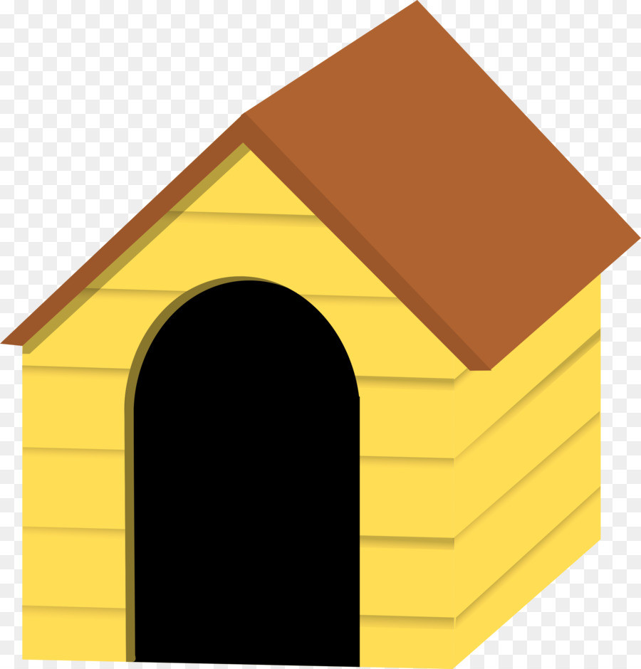 900x940 Clipart Of Dog Houses Images On Page 0 Yanhe Clip Art