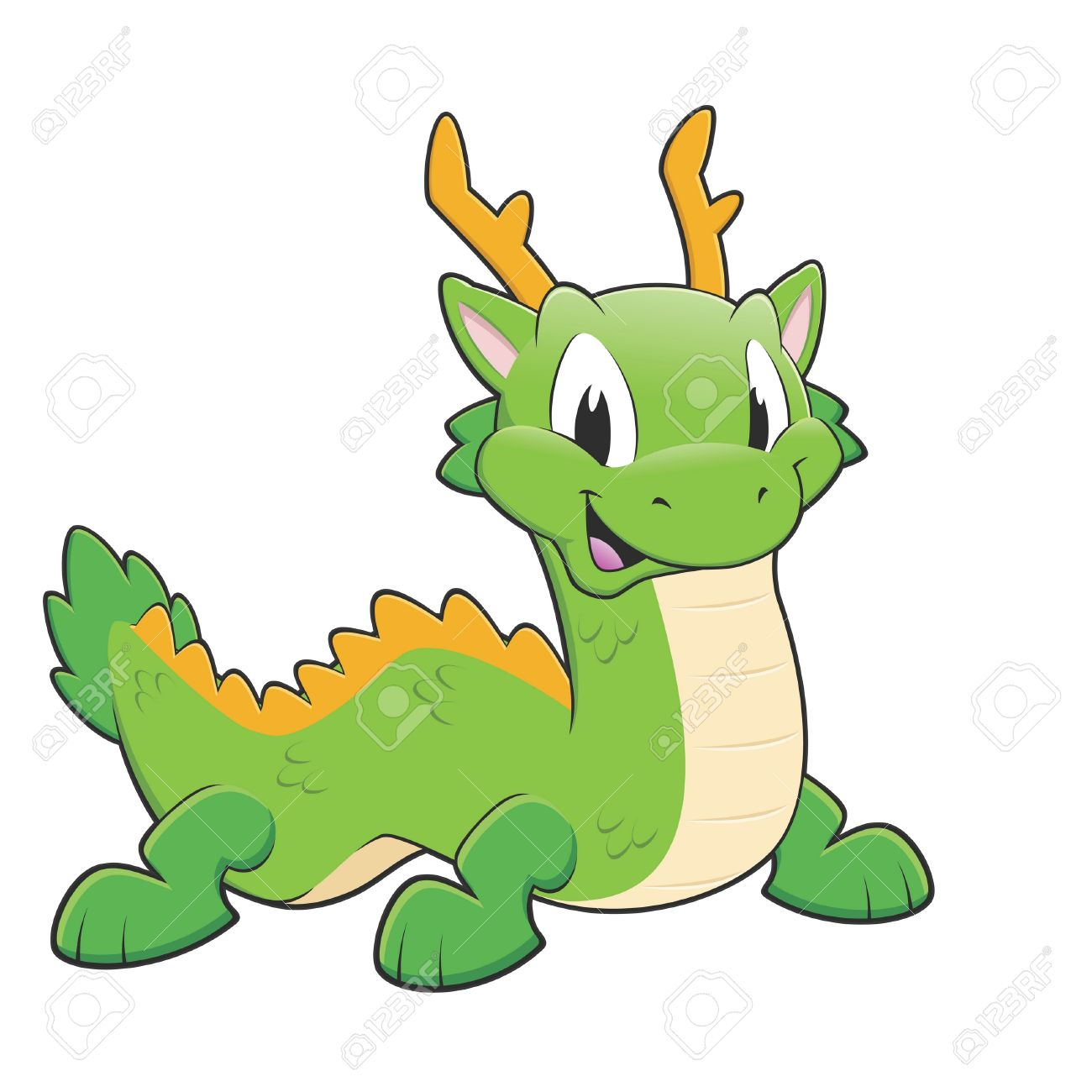 1300x1300 Dragon Clipart China Dragon Free Collection Download And Share
