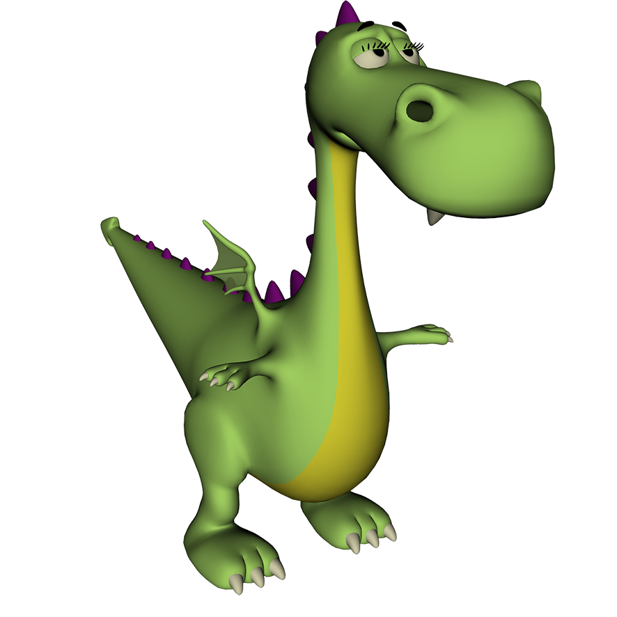 886x886 Great Pictures Of Cool Dragons