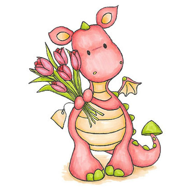 736x736 Tail Dragon Clipart, Explore Pictures
