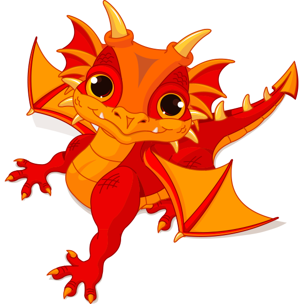 600x600 Baby Dragon Baby Dragon, Dragons And Babies