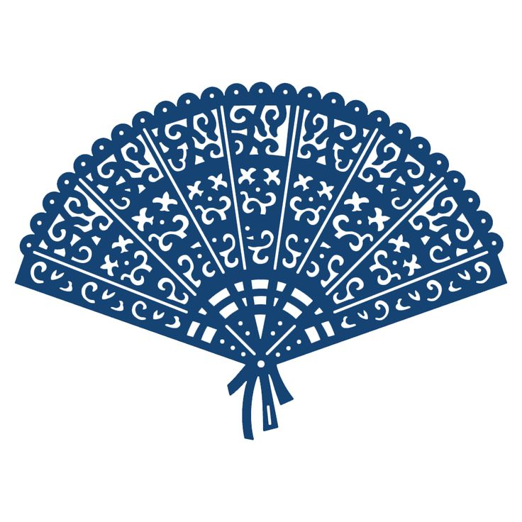 736x736 Fans Clipart Oriental Free Collection Download And Share Fans