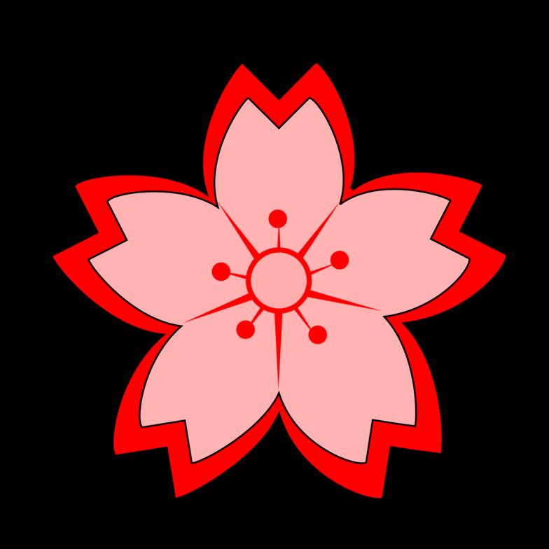 784x784 Asians Clipart China