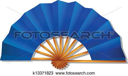 450x266 Clipart Of Fan