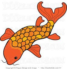 221x228 76 Best Fish Designs Images On Fish Clipart, Fish