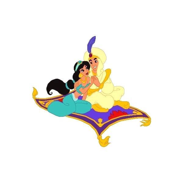600x600 Jasmine Clip Art Clip Art Princess Jasmine A Liked On Featuring