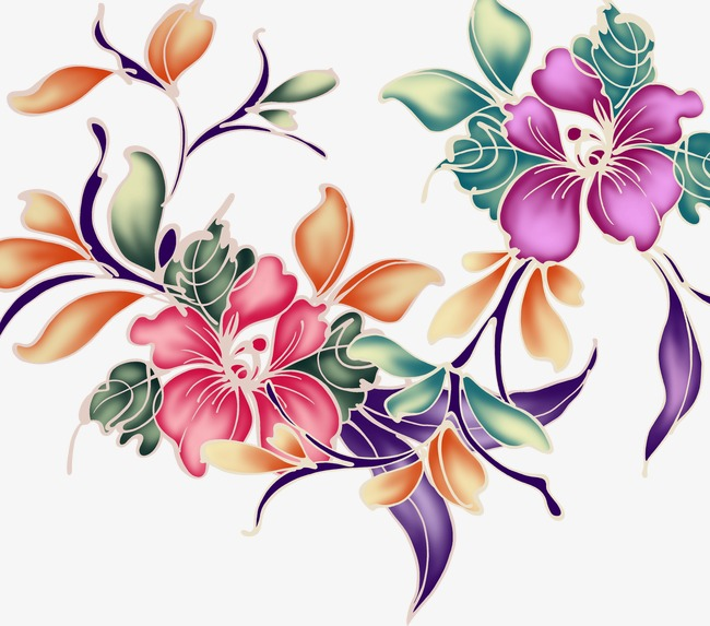 Jasmine Flower Clipart At Getdrawings Com Free For Personal Use