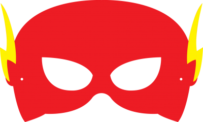 400x240 Download Mask Free Png Transparent Image And Clipart