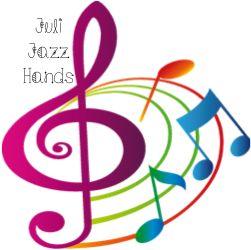 251x250 58 Best Juli Jazz Hands Images On Jazz, Drum Sets