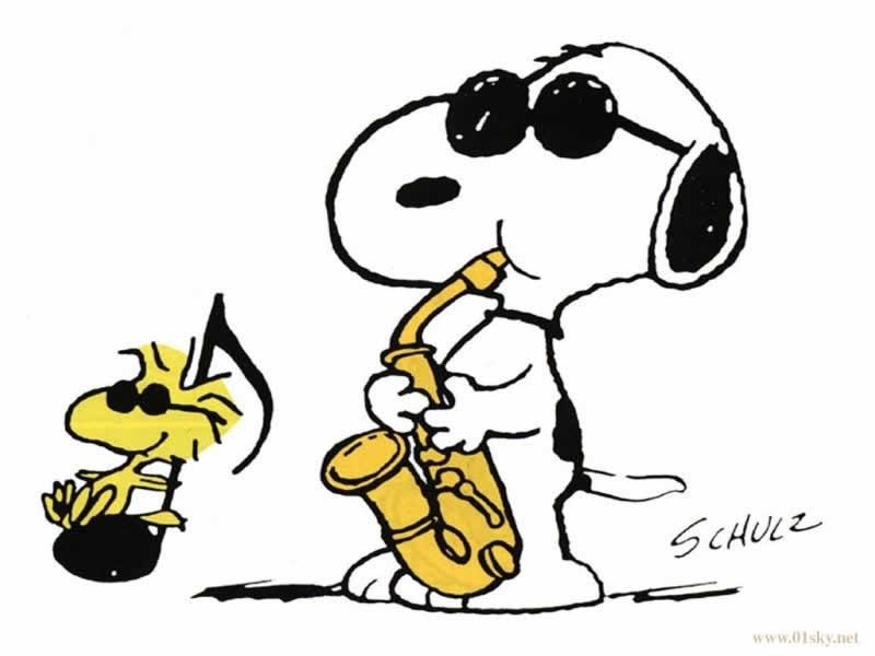 800x600 Snoopy Woodstock Clip Art 101 Clip Art