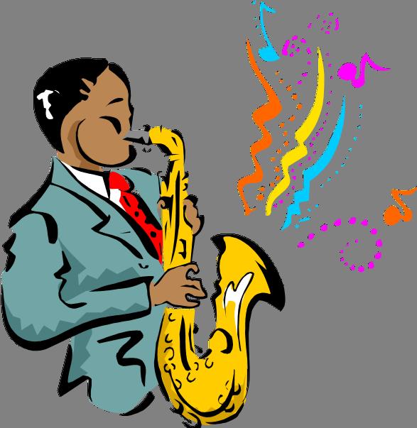 587x603 Jazz