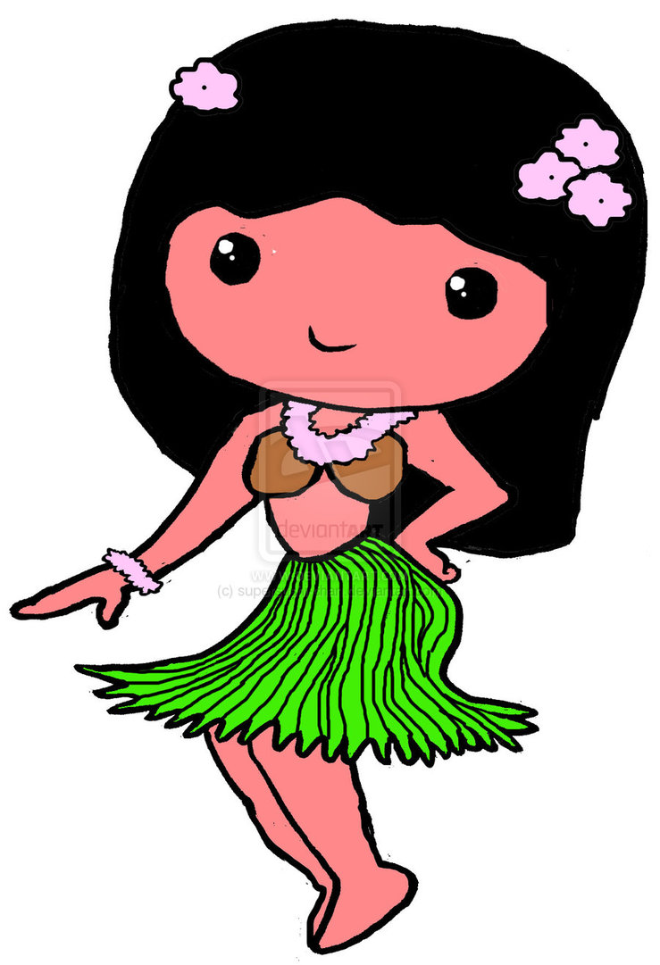 739x1081 Dancer Clipart Cartoon