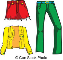 204x194 Denim Pants Stock Illustrations. 2,690 Denim Pants Clip Art Images
